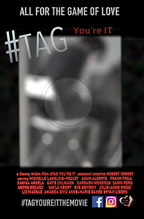 TAG OFFICIAL POSTER.png
