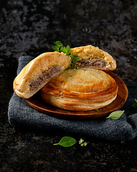 Cheese burger pie.jpg