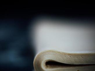 laminated_dough_—_Nik_Sharma_(2).jpg