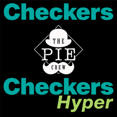 Checkers DESIGN.png