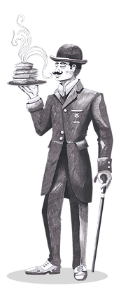 Pie-Man---Mascot---V1-F_DIGITAL_RGB.png