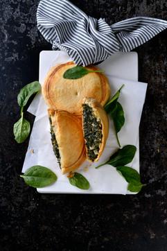 Spinach and feta.jpg