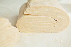 A Shortcut to Perfect Puff Pastry.jpg