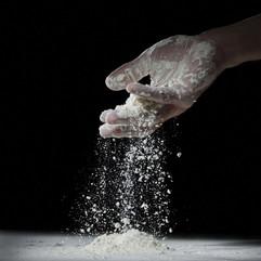 Photograph_Pours_the_flour__by_Igor_Kire
