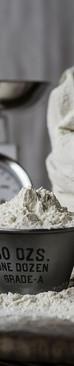 flour.jpg