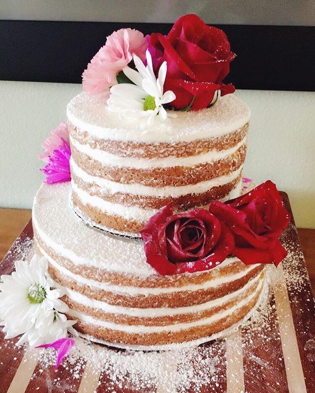 it's wedding season! Who else loves the season of love_ . . . . . .jpg