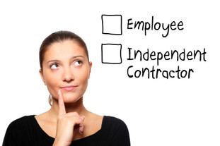 Employee or contractor – do you know the difference?
