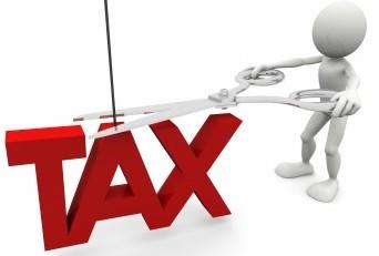 cut tax.jpg