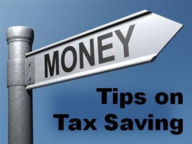 tax planning business.jpg
