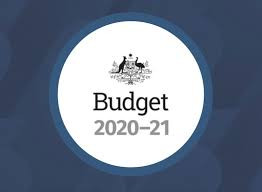 2020-21 Budget - what's in it for me?