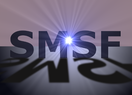 November 2017 SMSF Update