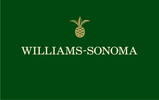 williams-sonoma.jpg.cf