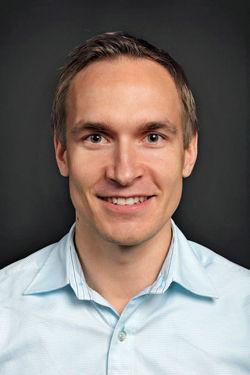 Johannes Kuosmanen