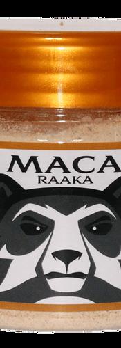 maca_raaka.png