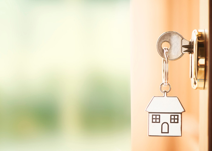 Secure Your Property with Help From Las Vegas Rental Property Management
