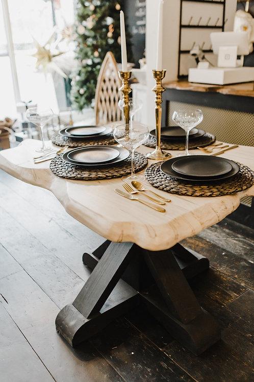"The ""Ana"" Table"