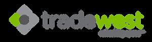 Trade West Logo