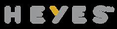 Heyes Logo-CLR.png