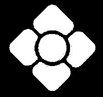 Trade West Symbol