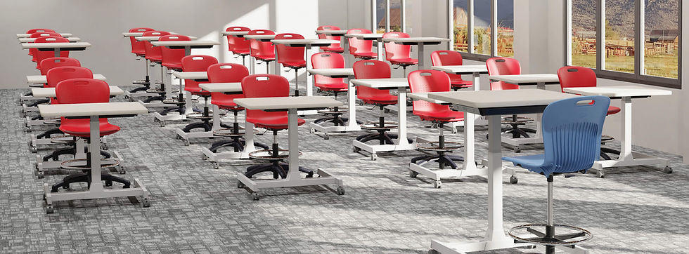 Room To Move Sit Stand Desks by Trade West.jpg