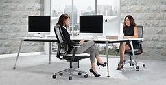 Trade West Executive Seating.jpg