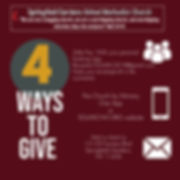 Copy of Ways to Give ver 5.jpg