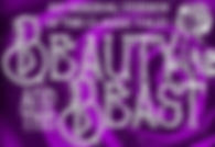 Brilliant theatre arts Beauty and the Be