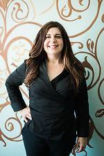 Kathy Abril, LMBT #11092