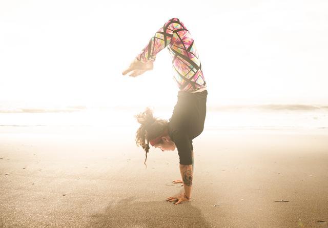 massage yoga emerald isle nc