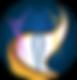 Logo no Text  V3.5_256X256.png