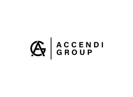 A message from Accendi Group's Founder and Managing Partner