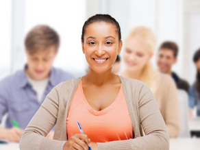Campus Recruiting and Internship Hiring During COVID-19
