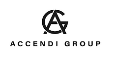 AccendiGroup-logo.png