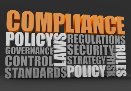 How to ensure your Company Stays in Compliance with Regulatory Policies and Procedures