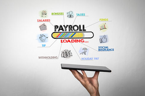 Payroll Services Employer of Record.jpg