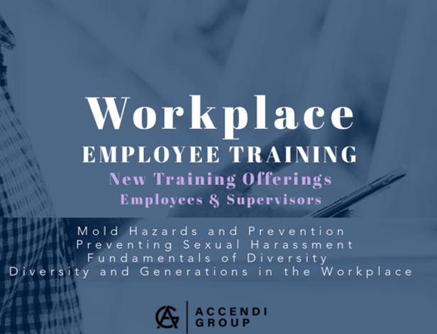 Employee Training Offerings-New_012021