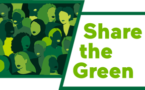 Accendi Group Selected to Participate in Share the Green Incubator