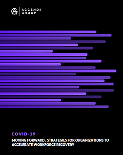 COVID-19 Moving Forward.png