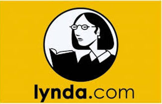 Lynda.com creative training