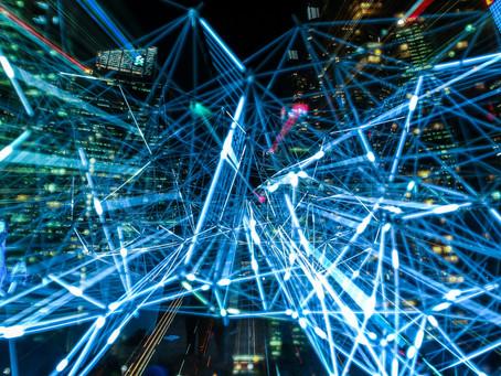 Recruitment & AI- The Future Looks Blurred