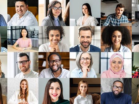 Diversity Recruitment Best Practices – Reduce the Bias in Hiring