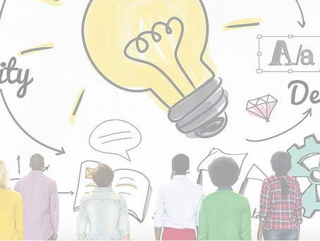 How to Build a Culture of Continuous Learning