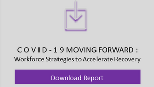 COVID-19 Workforce Strategies