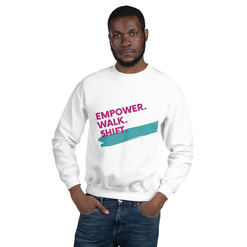 Vision Sweatshirt