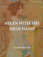 Helen-With-The-High-Hand.jpeg
