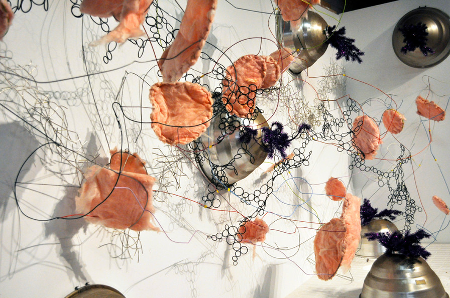 Untitled Synapse #3
