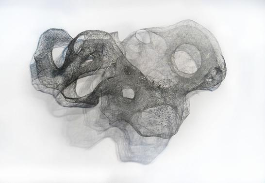 Exhalation Series