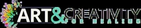ws-upper-logo-400w_edited.png
