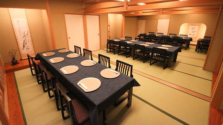 京都うおまん_和個室24人1.jpg