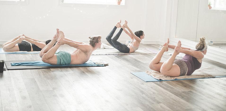 Yoga+body.jpg